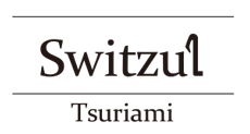 Switzul